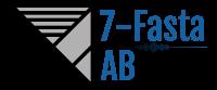 7-Fasta AB